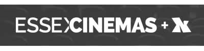 Essex Cinemas logo